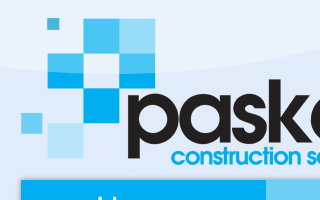 Paskell Construction